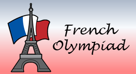 French Olympiad Exams - Is it for your kid?