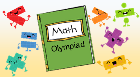 Why One Should Encourage Their Kids to Register for Maths Olympiad? image