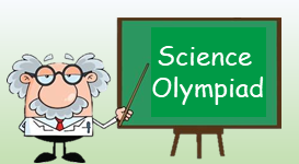 Science Olympiads - Why Are They Important? image