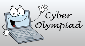 Why should your kid register for Cyber Olympiad Exam? image