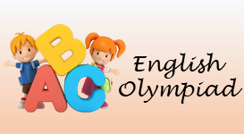Why one should choose English Olympiad Exam for his/her kid?