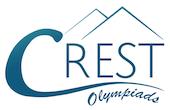 CREST Olympiads