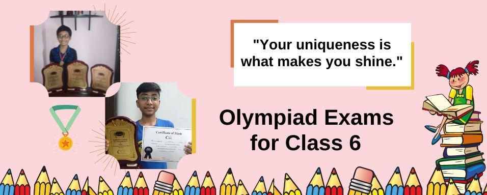class-6