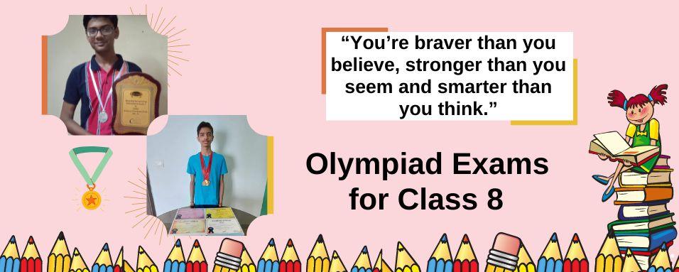 class-8